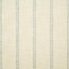 Lagoon Stripe Decorator Fabric by Pindler