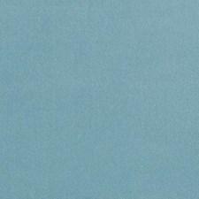 Aquamarine Solid Decorator Fabric by Duralee