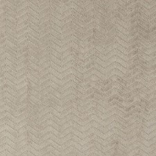 Rattan Herringbone Decorator Fabric by Duralee