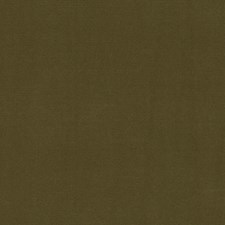 Olive Solid Decorator Fabric by Duralee