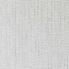 Dove Basketweave Decorator Fabric by Duralee