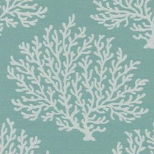 Caribbean Nautical Decorator Fabric by Duralee