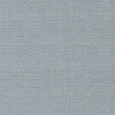 Marine Basketweave Decorator Fabric by Duralee