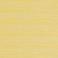 Sunflower Stripe Decorator Fabric by Duralee