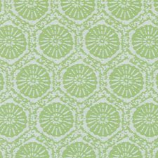 Pistachio Dots Decorator Fabric by Duralee