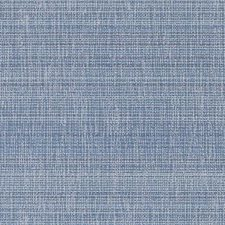 Delft Solid w Decorator Fabric by Duralee