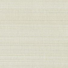 Sand Solid w Decorator Fabric by Duralee