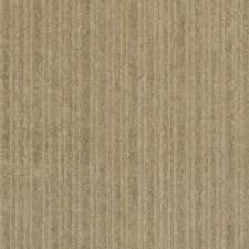 Espresso Chenille Decorator Fabric by Duralee