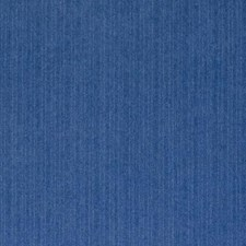 Baltic Chenille Decorator Fabric by Duralee