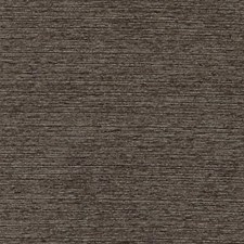 Brown Chenille Decorator Fabric by Duralee