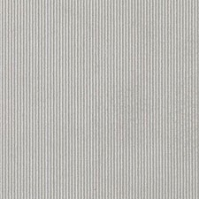 Pewter Corduroy Decorator Fabric by Duralee