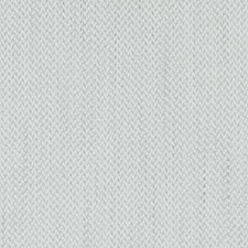 Grey Herringbone Decorator Fabric by Duralee