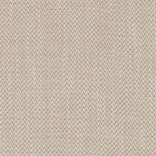 Old Rose Herringbone Decorator Fabric by Duralee