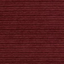 Cranberry Texture Decorator Fabric by Duralee