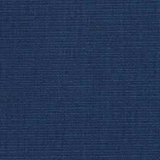Marine Texture Decorator Fabric by Duralee
