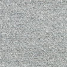 Grey Solid Decorator Fabric by Duralee
