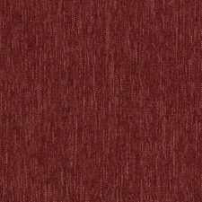 Maroon Solid Decorator Fabric by Duralee