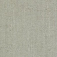 Sage Herringbone Decorator Fabric by Duralee