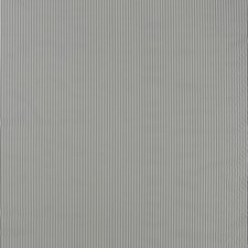 Stone Stripe Decorator Fabric by Duralee