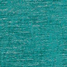 Aegean Decorator Fabric by Duralee