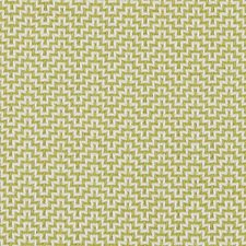 Apple Green Decorator Fabric by Duralee