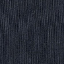 Marine Solid Decorator Fabric by Duralee