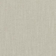 Oat Decorator Fabric by Duralee