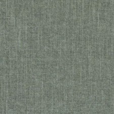 Pine Chenille Decorator Fabric by Duralee