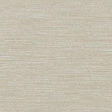 Celery Metallic Decorator Fabric by Duralee