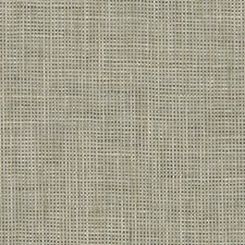 Seaglass Basketweave Decorator Fabric by Duralee