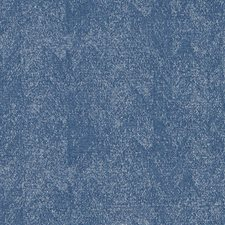 Ocean Solid Decorator Fabric by Duralee