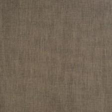 Grey/Black Solids Decorator Fabric by Kravet