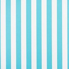 Turquoise Decorator Fabric by Scalamandre