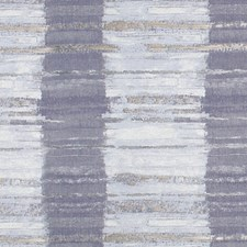 Lavender Aura Decorator Fabric by Scalamandre