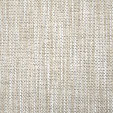 Linen Solid Decorator Fabric by Pindler