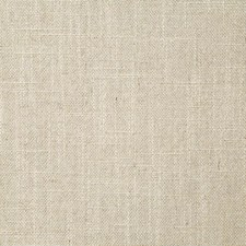Chablis Solid Decorator Fabric by Pindler