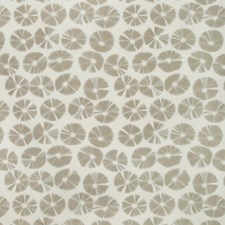 Fawn Modern Decorator Fabric by Kravet