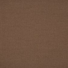 Earth Brown Decorator Fabric by RM Coco