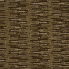 Olive Texture Decorator Fabric by Threads