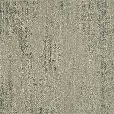 Stone Jacquards Decorator Fabric by Threads