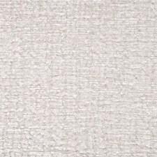 Polar Chenille Decorator Fabric by Threads
