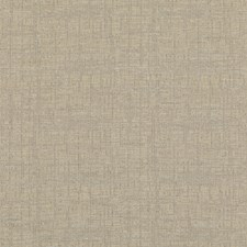 Dove Texture Decorator Fabric by Threads