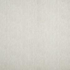 Platinum Sheer Decorator Fabric by Threads