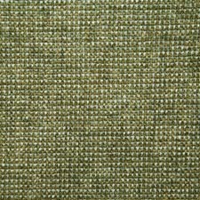 Laguna Solid Decorator Fabric by Pindler
