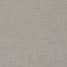 Musk Decorator Fabric by Maxwell