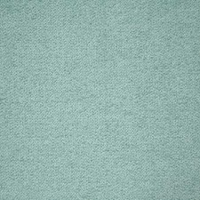 Mint Solid Decorator Fabric by Pindler