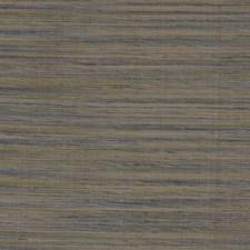 EMMA 62J4371 by JF Fabrics