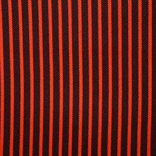 Ember Stripe Decorator Fabric by Pindler