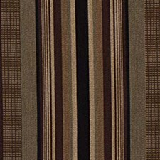 Walnut-taupe Decorator Fabric by Robert Allen