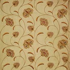 Terra Decorator Fabric by Pindler